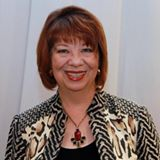 Cindy_profilepic